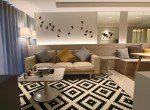 beautiful-two-bedroom-condo-for-rent-in-Ekkamai-13