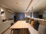 beautiful-two-bedroom-condo-for-rent-in-Ekkamai-14