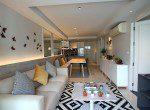 beautiful-two-bedroom-condo-for-rent-in-Ekkamai-2