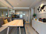 beautiful-two-bedroom-condo-for-rent-in-Ekkamai-3