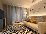 beautiful-two-bedroom-condo-for-rent-in-Ekkamai-4
