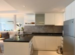 beautiful-two-bedroom-condo-for-rent-in-Ekkamai-5