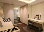 beautiful-two-bedroom-condo-for-rent-in-Ekkamai-9