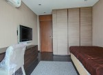 beautiful-two-bedroom-condo-for-rent-in-phrakhanong-16-1