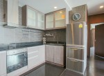 beautiful-two-bedroom-condo-for-rent-in-phrakhanong-8