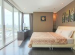 beautiful-two-bedroom-condo-for-rent-in-phrakhanong-9
