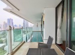 beautiful-two-bedroom-condo-with-pool-for-rent-in-phromphong-12