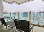 beautiful-two-bedroom-condo-with-pool-for-rent-in-phromphong-13