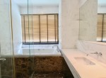 beautiful-two-bedroom-condo-with-pool-for-rent-in-phromphong-14