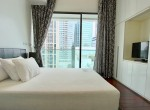 beautiful-two-bedroom-condo-with-pool-for-rent-in-phromphong-15