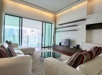 beautiful-two-bedroom-condo-with-pool-for-rent-in-phromphong-17