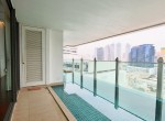 beautiful-two-bedroom-condo-with-pool-for-rent-in-phromphong-18