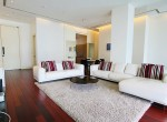 beautiful-two-bedroom-condo-with-pool-for-rent-in-phromphong-2