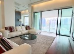 beautiful-two-bedroom-condo-with-pool-for-rent-in-phromphong-3