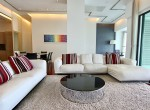 beautiful-two-bedroom-condo-with-pool-for-rent-in-phromphong-6