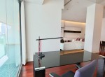 beautiful-two-bedroom-condo-with-pool-for-rent-in-phromphong-7