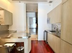 beautiful-two-bedroom-condo-with-pool-for-rent-in-phromphong-8