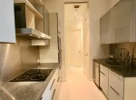 beautiful-two-bedroom-condo-with-pool-for-rent-in-phromphong-9