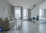 bright-one-bedroom-condo-for-rent-in-Ekkamai-07