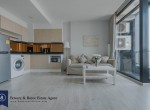 bright-one-bedroom-condo-for-rent-in-Ekkamai-08