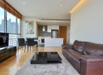 bright-two-bedroom-condo-for-rent-in-thonglor-1