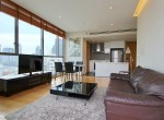 bright-two-bedroom-condo-for-rent-in-thonglor-2