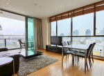 bright-two-bedroom-condo-for-rent-in-thonglor-5