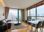 bright-two-bedroom-condo-for-rent-in-thonglor-6