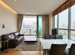 bright-two-bedroom-condo-for-rent-in-thonglor-7