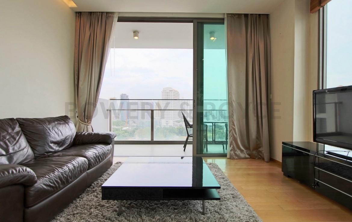 bright-two-bedroom-condo-for-rent-in-thonglor-1.jpg bright-two-bedroom-condo-for-rent-in-thonglor-2.jpg bright-two-bedroom-condo-for-rent-in-thonglor-3.jpg bright-two-bedroom-condo-for-rent-in-thonglor-4.jpg bright-two-bedroom-condo-for-rent-in-thonglor-5.jpg bright-two-bedroom-condo-for-rent-in-thonglor-6.jpg bright-two-bedroom-condo-for-rent-in-thonglor-7.jpg bright-two-bedroom-condo-for-rent-in-thonglor-8.jpg bright-two-bedroom-condo-for-rent-in-thonglor-9.jpg bright-two-bedroom-condo-for-rent-in-thonglor-10.jpg bright-two-bedroom-condo-for-rent-in-thonglor-11.jpg bright-two-bedroom-condo-for-rent-in-thonglor-12.jpg bright-two-bedroom-condo-for-rent-in-thonglor-13.jpg bright-two-bedroom-condo-for-rent-in-thonglor-14.jpg bright-two-bedroom-condo-for-rent-in-thonglor-15.jpg bright-two-bedroom-condo-for-rent-in-thonglor-16.jpg bright-two-bedroom-condo-for-rent-in-thonglor-17.jpg