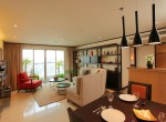 charming-one-bedroom-condo-for-rent-in-Asoke-1