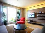 charming-one-bedroom-condo-for-rent-in-Asoke-2