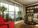 charming-one-bedroom-condo-for-rent-in-Asoke-3