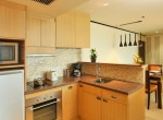 charming-one-bedroom-condo-for-rent-in-Asoke-5