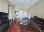 chic-one-bedroom-condo-for-rent-in-thonglor-1