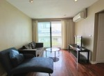 chic-one-bedroom-condo-for-rent-in-thonglor-3