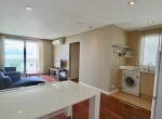 chic-one-bedroom-condo-for-rent-in-thonglor-4