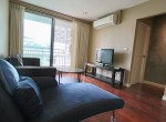 chic-one-bedroom-condo-for-rent-in-thonglor-5