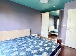 chic-one-bedroom-condo-for-rent-in-thonglor-8