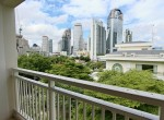 chic-one-bedroom-condo-for-rent-in-thonglor-9