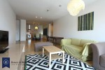 Cosy & Inviting Two Bedroom Condo for Rent in Thong Lor