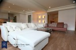 Warm & Welcoming Three Bedroom Condo for Rent in Phrom Phong