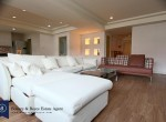 cozy-three-bedroom-condo-for-rent-in-phromphong-1-1024x683