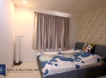 cozy-three-bedroom-condo-for-rent-in-phromphong-11-1024x683