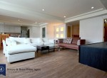 cozy-three-bedroom-condo-for-rent-in-phromphong-2-1024x683