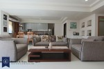 cozy-three-bedroom-condo-for-rent-in-phromphong-2