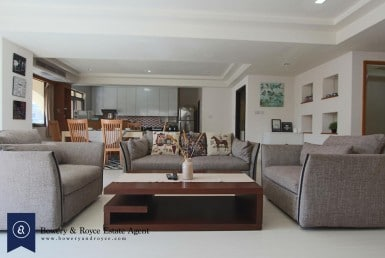 cozy-three-bedroom-condo-for-rent-in-phromphong-2