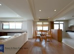 cozy-three-bedroom-condo-for-rent-in-phromphong-5-1024x683