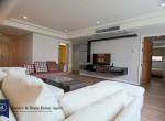 cozy-three-bedroom-condo-for-rent-in-phromphong-7-1024x683