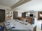 cozy-three-bedroom-condo-for-rent-in-phromphong-7